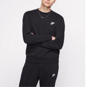 Nike Sportswear Crew Sweatshirt